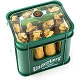Underberg 12 Bottle Crate