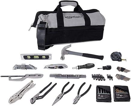amazon fba toolkit setup