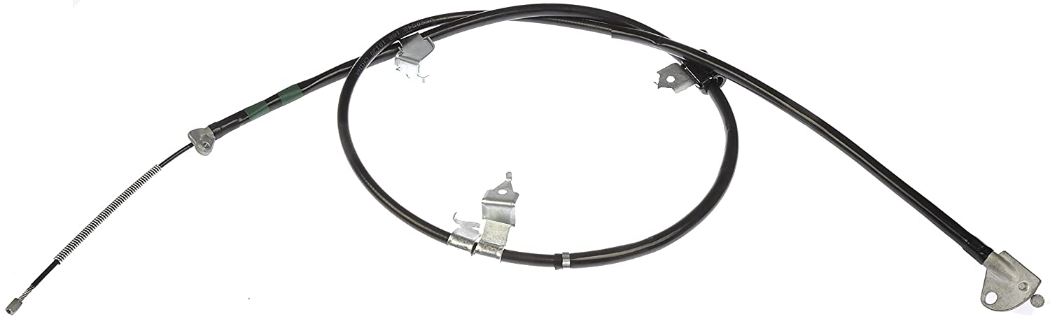 Dorman C660542 Parking Brake Cable
