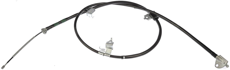 Dorman C660542 Parking Brake Cable