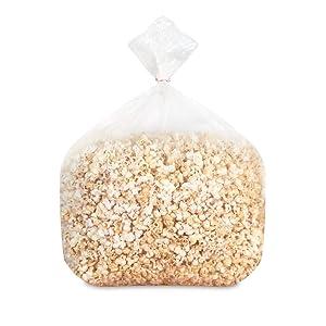 Gold Medal Kettle Corn Gourmet Popcorn (5.5 Pound Bulk)