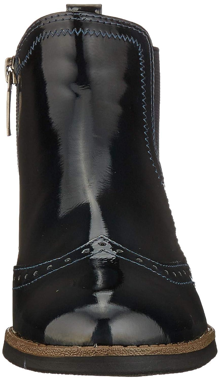 Tamaris Damen 1 1 25313 23 Chelsea Boots