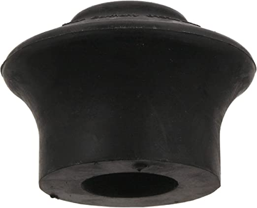 Febi Bilstein 01929 Anschlagpuffer Für Motor 1 Stück Auto
