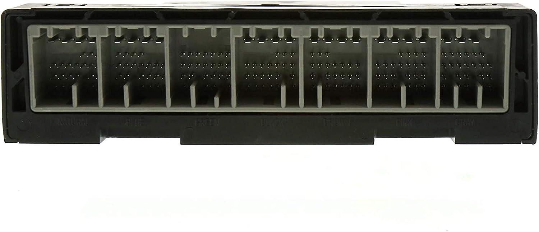 ACDelco 13504847 GM Original Equipment Body Control Module