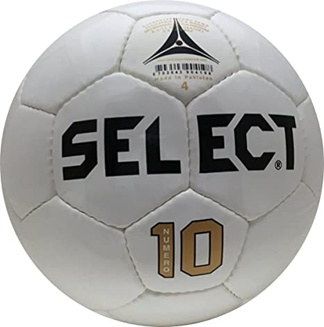 PACK OF 10 SIZE 4 TRAINING FOOTBALLS EXCELLENT QUALITY 14 PANELS
