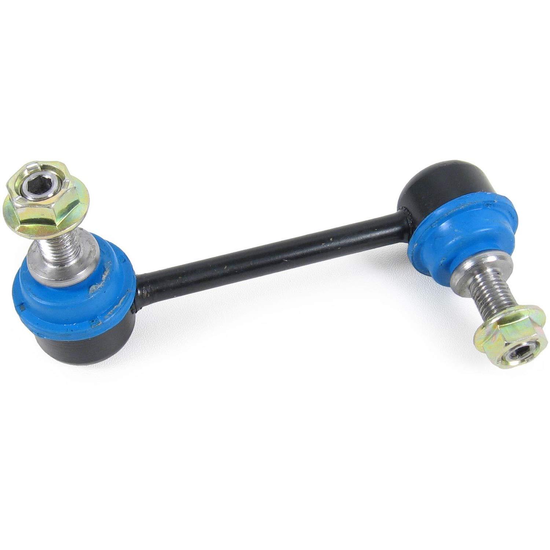 Mevotech MK80157 Stabilizer Bar Link Kit
