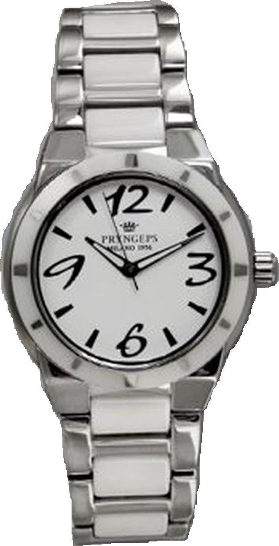 Pryngeps   -Armbanduhr      A811