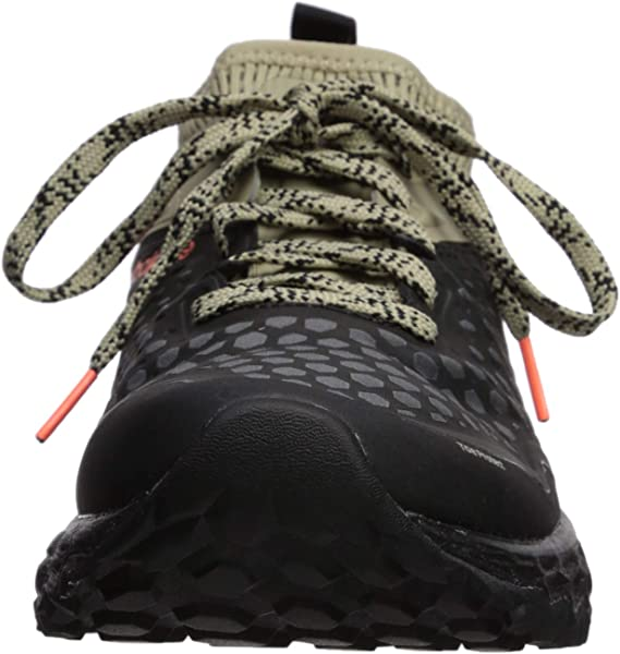 Mens Hierro V4 Fresh Foam Trail Running Shoe