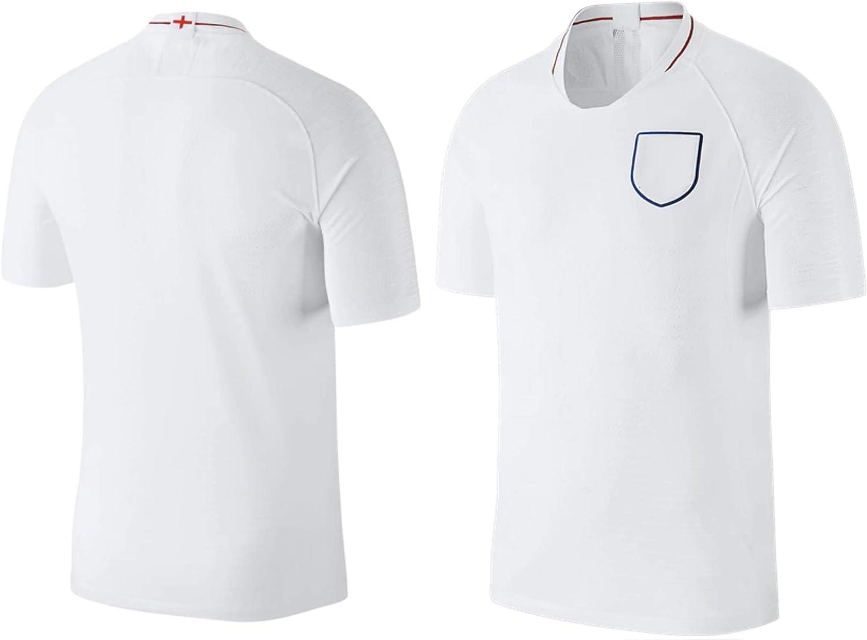 Soccer Men's Jersey T-Shirt Adult Sizes Football Premium Gift