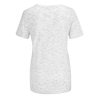 Amazon.com: refulgence Womens American Flag Shirt 4th of July Patriotic Tank Top T Shirt V-Neck Shirt: Clothing