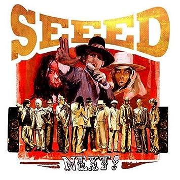 seeed album