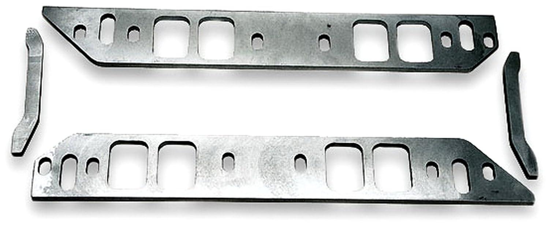 Moroso 65090 Intake Manifold Spacers