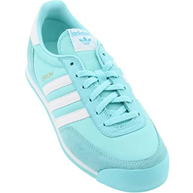 OrionoceanwhiteSize Adidas 7 Womens UsSchuhe n8O0Pwk