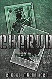 The General (Cherub Book 10)