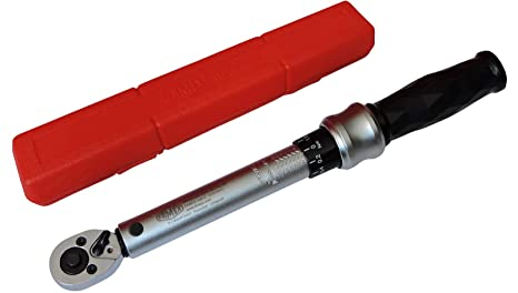 200223 Kantenschutz Kantenschutzprofil bis 2 mm Blech