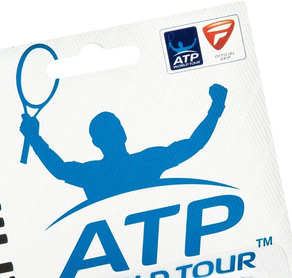 Tecnifibre Tennis-Griffband TF X-TRA Full ATP