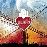 : Building 429