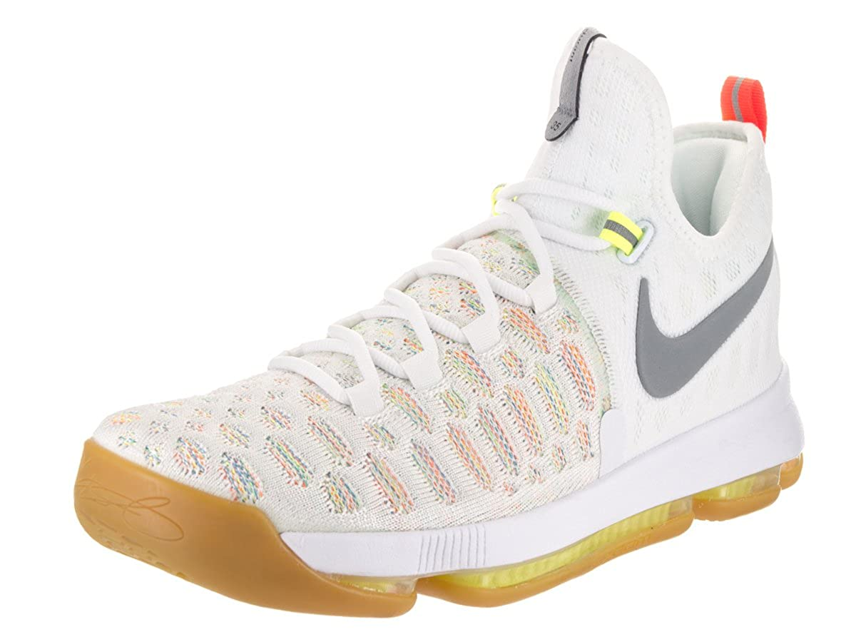 923e0a516985 Nike Zoom KD 9  Summer Pack  - 843392-900  NIKE  Amazon.ca  Shoes   Handbags