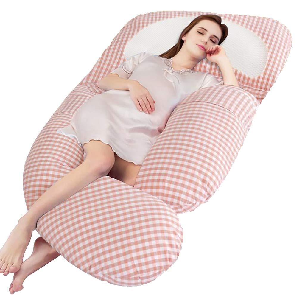 全身妊娠枕 (色 - U字型、マタニティサポート枕、妊娠中の女性のためのクッション&枕 A1、多機能枕、妊娠中の痛みを和らげる (色 A1) : A1) B07P1K8XD9 A1, 黒毛和牛卸問屋 阿波牛の藤原:d765e7fc --- cgt-tbc.fr