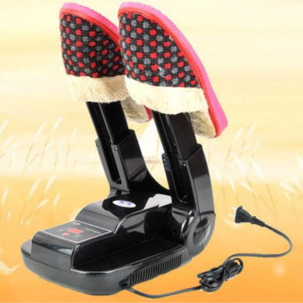 CITW Seco Zapatos Secador Retráctil Inteligente Desodorante ...