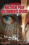 Nocturne pour instruments divers par Fétis