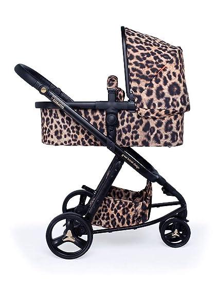 Cosatto Giggle 3 - Cochecito y silla de paseo: Amazon.es: Bebé
