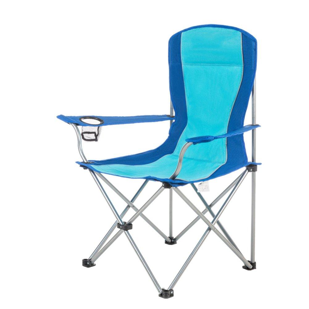 L&J 屋外 折りたたみ椅子, ポータブル 安定 釣り便, キャンプ 庭 パティオ ビーチ ヤード ピクニック 花火大会 バーベキュー 絵画 屋外, 120 Kg の読み込み B07DYJ1C5Y D D