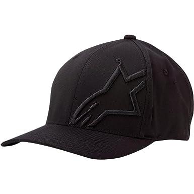 2481e9d54ae55 Alpinestars Men s Corp Shift 2 Flexfit Hat