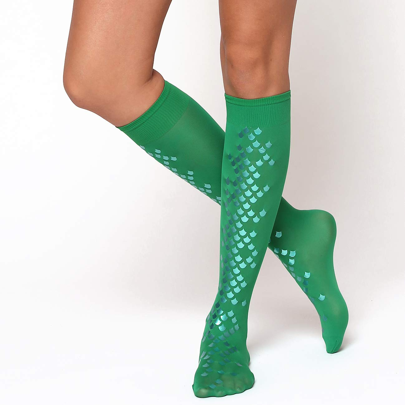 0b65971171126 Socks, Tights & Leg Warmers : Online Shopping for Clothing, Shoes ...