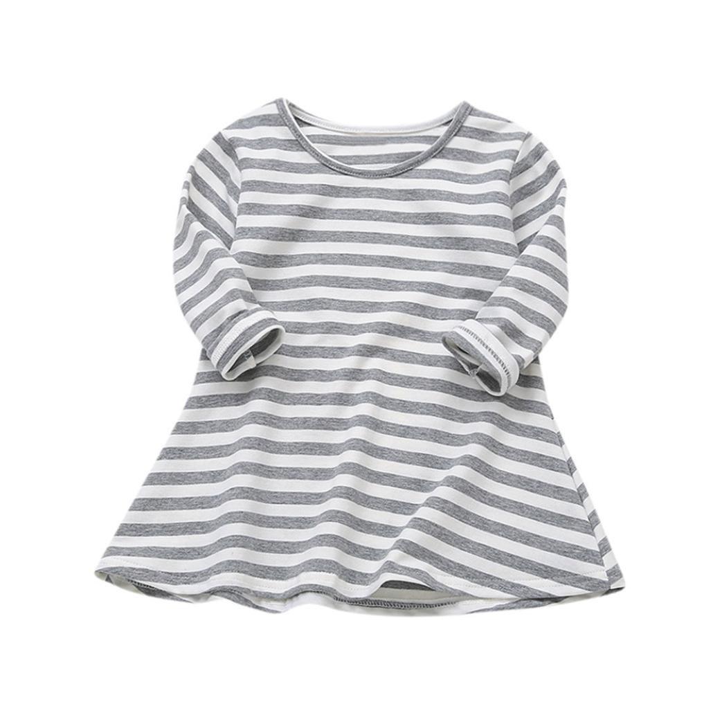 Selou Camicia da Donna a Maniche Lunghe con Scollo a V Ritagliata a Tinta Unita Cinturino da Donna Allentato sul Top Casual