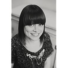 Hannah MacGregor