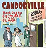 Candorville, Darrin Bell and Washington Post Staff, 0740754424