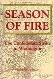 Season of Fire, Joseph Judge, 1883522005