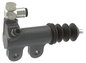 Aisin crm-020 para cilindro receptor del embrague: Amazon.es: Coche y moto
