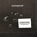 Work Apron For Men & Women - Heavy Duty waterproof