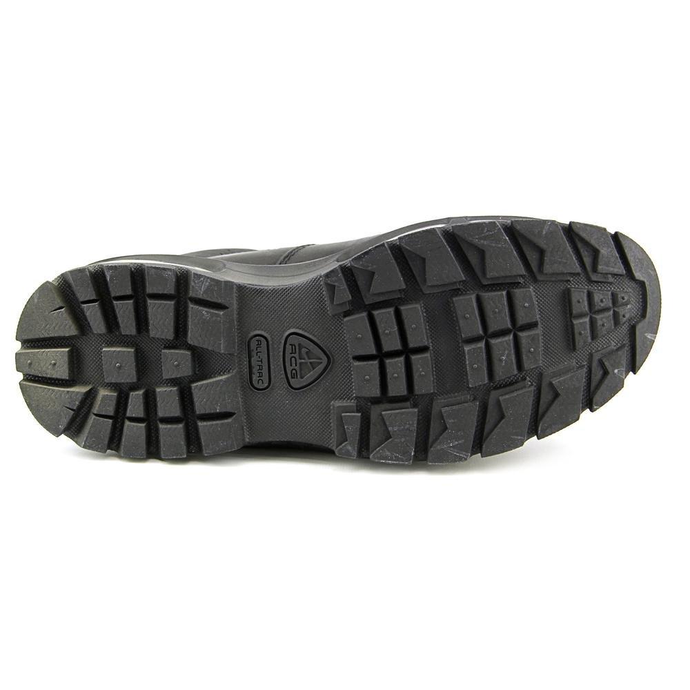 91b1a994d2 Amazon.com   NIKE Air Max Goadome (GS) ACG Big Kids Boots   Running