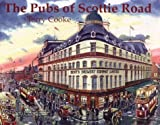 img - for Pubs of Scottie Road by Terry Cooke (1999-11-22) book / textbook / text book