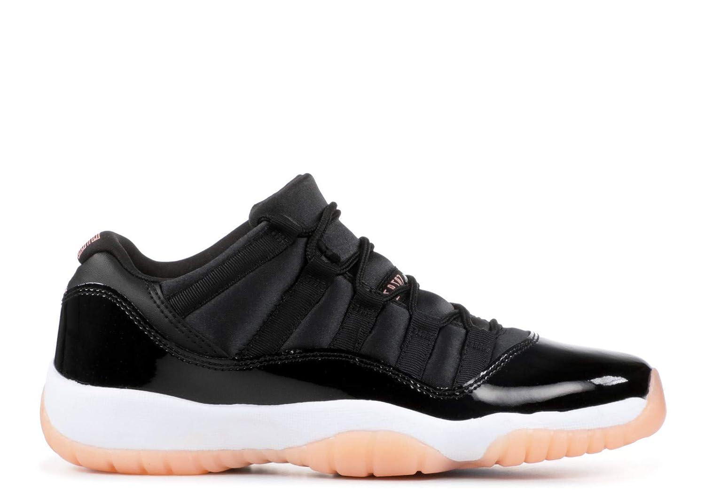 67740bf15ec Amazon.com | Jordan Air 11 Retro Low GG - US 8.5Y | Sneakers