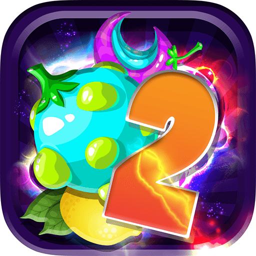 Luxor 3 Puzzle - 5