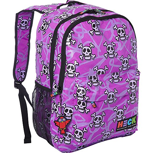 ed-heck-luggage-multi-skull-backpack-multi-skull