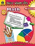 Math, Heath Roddy, 1420639595