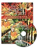 The Jewish Path, Freedberg, 0975942727