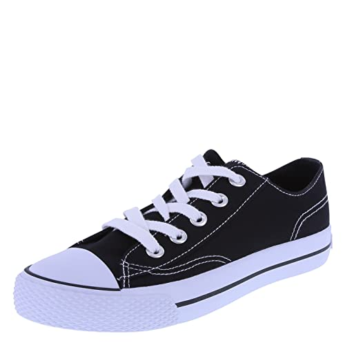 c1b9b3657d Airwalk Women's Legacee Sneaker