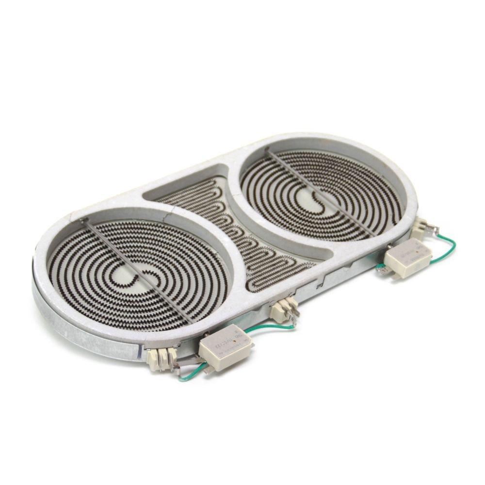 Frigidaire 318258203 Range/Stove/Oven Radiant Surface Element