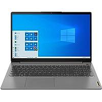 "Lenovo IdeaPad 3 - Ordenador Portátil 15.6"" FullHD (Intel Core i5-1135G7, 8GB RAM, 512GB SSD, Intel Iris Xe Graphics…"