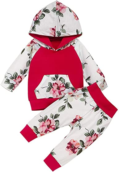 Baby Gift I Have The Best Uncle in The World Baby Boy Hoody Baby Girl Hoody Baby Hoody Baby Clothing