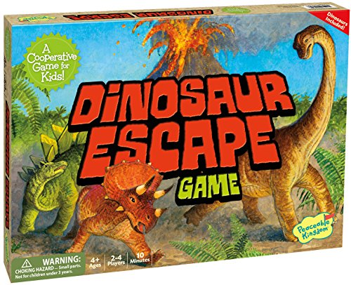 peaceable-kingdom-dinosaur-escape-award-winning-cooperative-game-for-kids