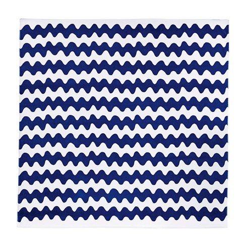 marimekko-for-target-oversized-family-beach-towel-lokki-print-primary