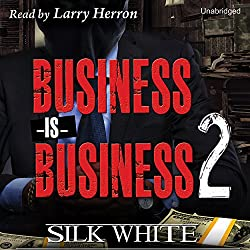 Business Is Business, Book 2
