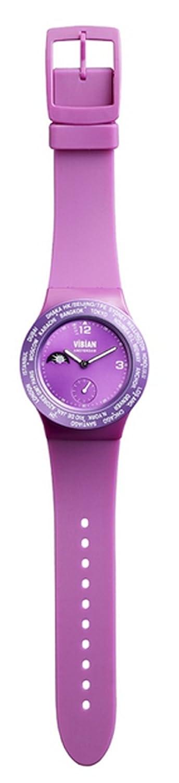 Vibian Vivar 01
